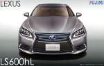 1-24-Lexus-LS600hL-2013