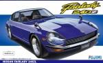 1-24-Nissan-Fairlady-240ZL