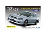 1-24-Subaru-Legacy-Touring-Wagon-GT-B-E-tune-II-Ver-B-with-Window-Frame-Masking-Stickers