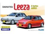 1-24-Daihatsu-Leeza-Z-Turbo-Aero