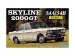 1-24-Skyline-2000GT-54A-54B-with-60th-Anniversary-Plate