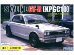 1-24-KPGC10-Hakosuka-GT-R-2-Door-1971-with-Car-Nameplate