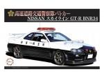 1-24-Nissan-Skyline-R34-GT-R-Patrol-Car