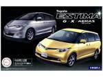 1-24-Toyota-Estima-G-X-Aeras-G-Package