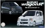 1-24-Suzuki-Wagon-R-RR-RR-Suzuki-Sport