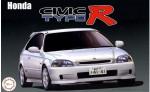 1-24-Honda-Civic-Type-R-Late-Type-EK9