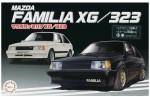 1-24-Mazda-Familia-XG-323
