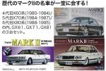 1-24-Toyota-Mark-II-Set-X60-GX61-X70-GX71-X80-GX81