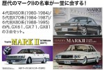 1-24-Toyota-Mark-II-Set-X60-GX61-X70-GX71-X80-GX81