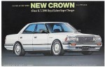 1-24-Toyota-TCrown-130-Series-2000-Royal-Saloon-Super-Charger