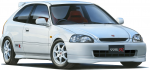 1-24-Civic-Type-R-EK9-Early-Model