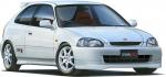 1-24-Civic-Type-R-EK9-Early-Model