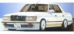 1-24-Toyota-Crown-2-8-4-Door-HT-Royal-Saloon-79-MS110