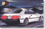 1-24-Toyota-Celica-XX-2-0-Twincam-24