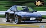 1-24-Mazda-Savanna-RX-7-FC3S