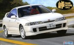 1-24-Integra-Type-R-1995