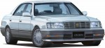 1-24-Toyota-Crown-3-0-Royal-Saloon-G-JZS155