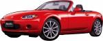 1-24-Mazda-Roadster