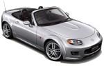 1-24-Mazdaspeed-Roadster