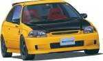 1-24-Spoon-Civic-Type-R-EK9