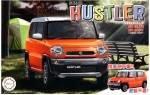 1-24-Car-Next-Suzuki-Hustler-Passion-Orange