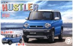 1-24-Car-Next-Suzuki-Hustler-Summer-Blue-Metallic