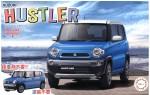 1-24-Car-Next-Suzuki-Hustler-Summer-Blue-Metallic