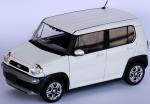 1-24-Mazda-Flair-Crossover