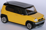 1-24-Mazda-Flair-Crossover-Active-Yellow