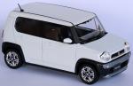 1-24-Car-Next-Suzuki-Hustler