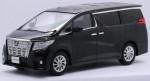 1-24-CAR-NEXT-Toyota-Alphard-GF3-5L-Black