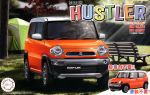 1-24-Suzuki-Hustler-Passion-Orange