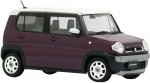 1-24-Car-Next-Suzuki-Hustler-G-Moonlight-Violet-Pearl-Metallic