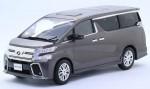 1-24-Car-Next-Vellfire-ZA-G-EDITION-Special-Specification-Gray-Metallic