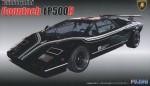 1-24-Lamborghini-Countach-LP500R