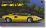 1-24-Lamborghini-Countach-LP400