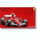 1-20-Ferrari-248-F1-Brazil-Grand-Prix-2006
