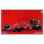 1-20-Ferrari-F1-87-Early-Type
