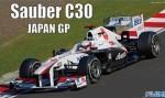 1-20-Sauber-C30-Japan-Grand-Prix