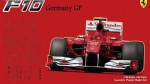 1-20-Ferrari-F10-German-Grand-Prix