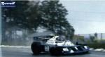 1-20-Tyrrell-P34-1977-US-Grand-Prix-4-Patrick-Depailler