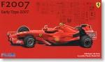 1-20-Ferrari-F2007-Australia-Grand-Prix