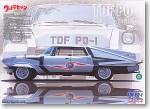 1-24-TDF-PO-01-Pointer-Perfect-Mode