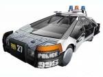 1-24-Police-Car-No-27
