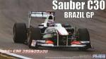 1-20-Sauber-C30-Brazil-Grand-Prix-w-Engine-Parts