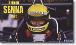 1-20-Lotus-97T-Portuguese-Grand-Prix-1985-w-Ayrton-Senna-Figure