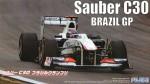1-20-Sauber-C30-Brazil-Grand-Prix-w-Kobayashi-Figure