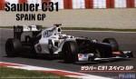 1-20-Sauber-C31-Spanish-Grand-Prix