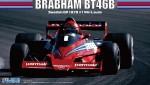 1-20-Brabham-BT46B-1978-Swedish-Grand-Prix-1-Niki-Lauda