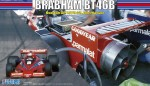 1-20-Brabham-BT46B-1978-Swedish-Grand-Prix-2-John-Watson